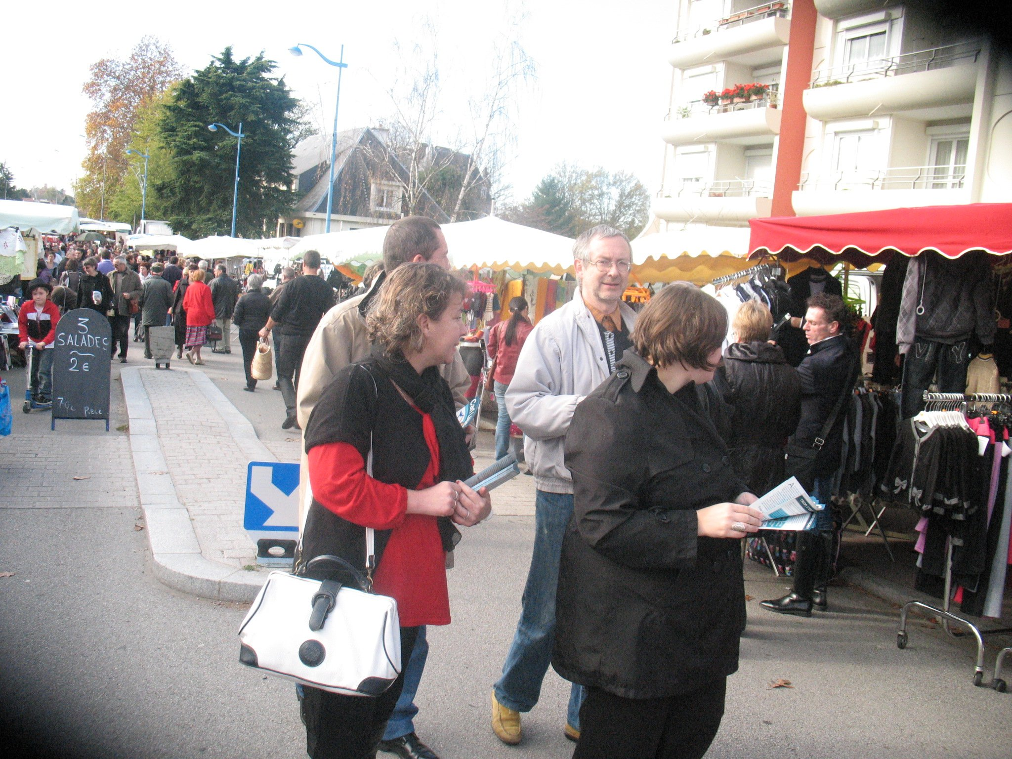 tractage015.jpg
